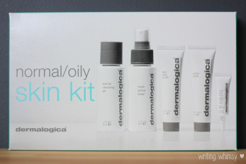 dermalogica essay 1 skin care products - skin care products essay 1 skin care products good skin care products for black women wrinkle cream dr oz recommends for baggy eyes.