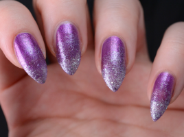 26-Glitter-Manicures-for-Zoe-Writing-Whimsy