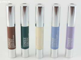 Clinique Chubby Stick Shadow Tint For Eyes 3