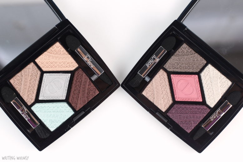 dior-fall-2016-skyline-collection-5-couleurs-eyeshadow-palette-in-parisian-sky-and-capital-of-light-review-2
