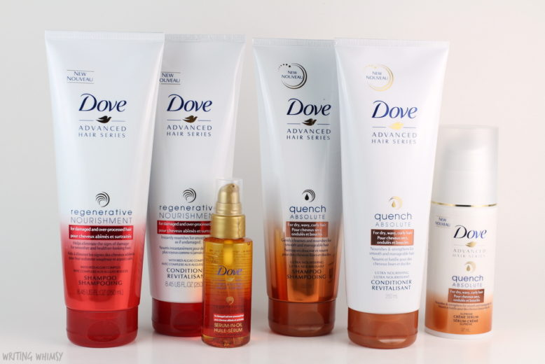 dove-advanced-hair-series-regenerative-nourishment-and-quench-absolute-haircare-reviews-2