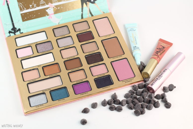 too-faced-holiday-gift-sets-2016