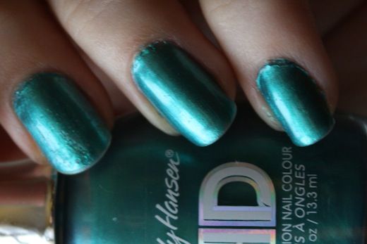sally hansen hd pixel pretty 2 swatch