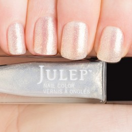Julep Naughty and Nice Mystery Box 5