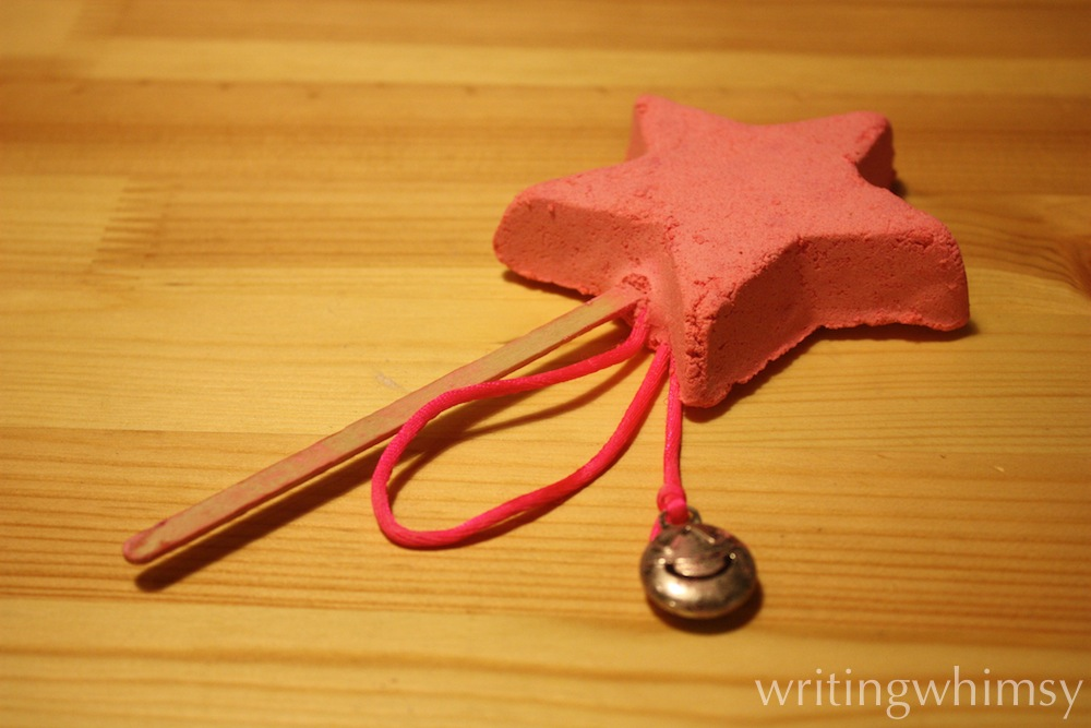 lush magic wand 5