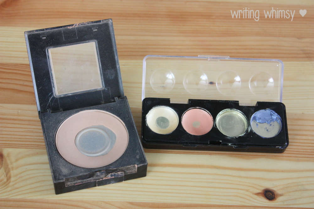 Project Pan 1