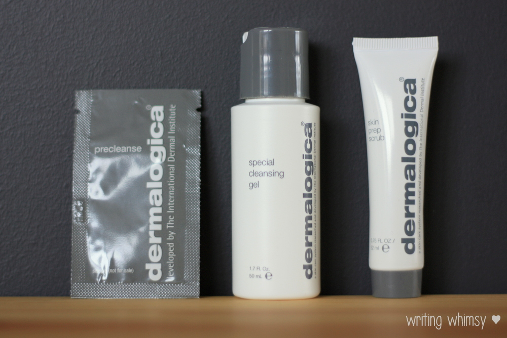 dermalogica essay Disclaimer: this essay has been submitted by a student  they would be  interested in a top range anti-aging skincare brand like dermalogica.