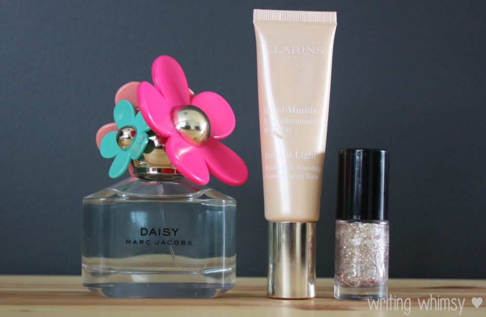 March Favourites 3