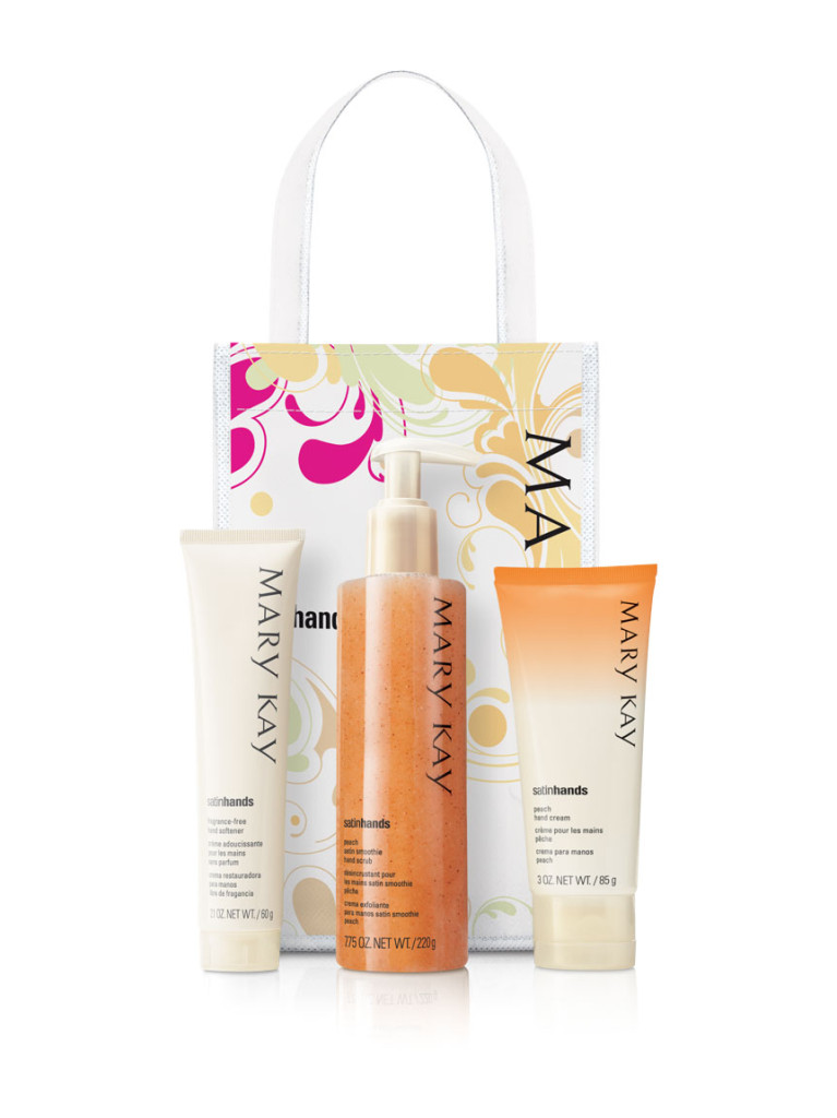 mary-kay-peach-satin-hands-pampering-set-z1