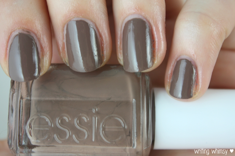 Essie Summer 2014 Nail Polish Collection 11