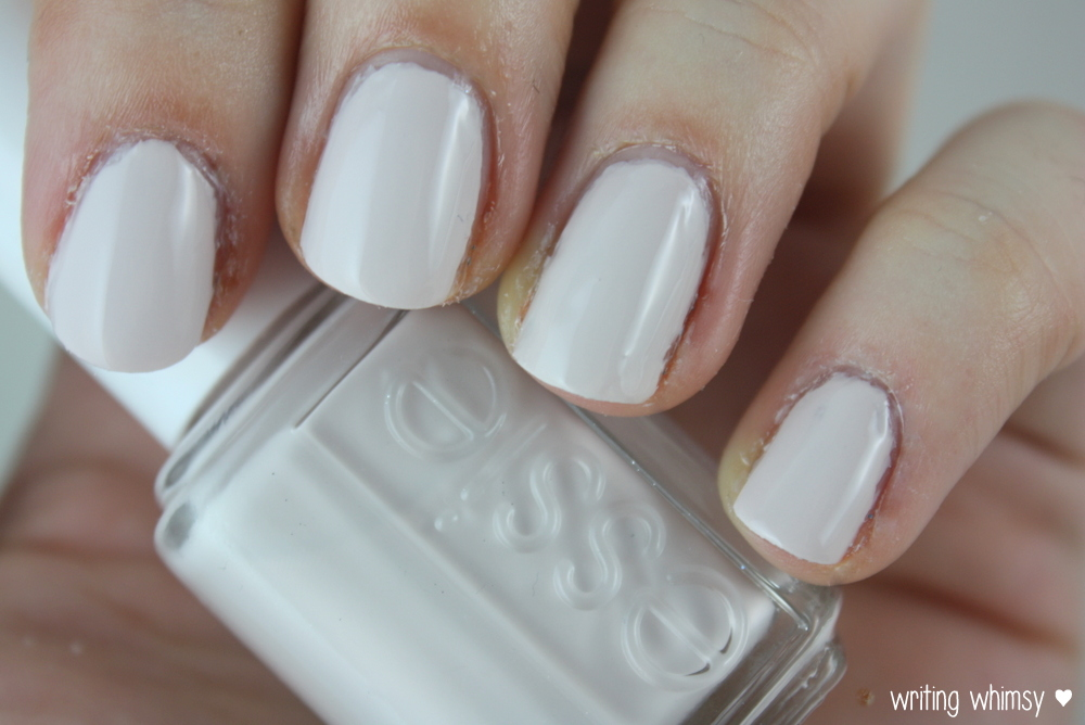 Essie Summer 2014 Nail Polish Collection 3