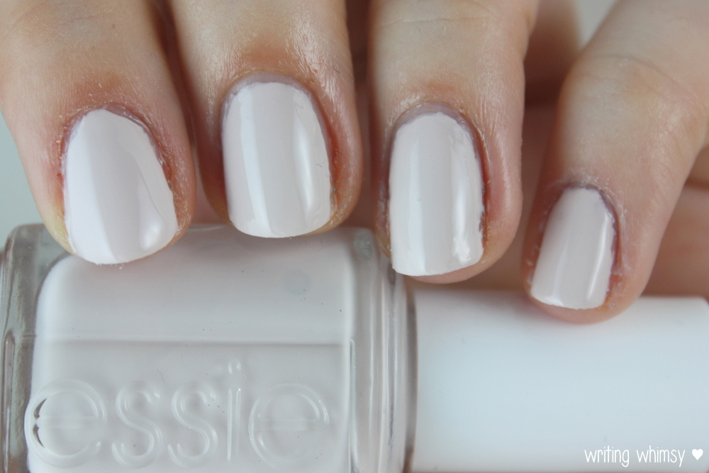 Essie Summer 2014 Nail Polish Collection 4