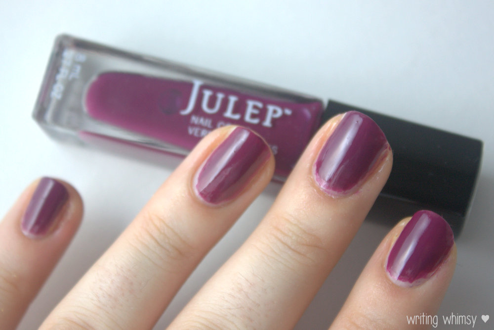 Julep Evelyn 2