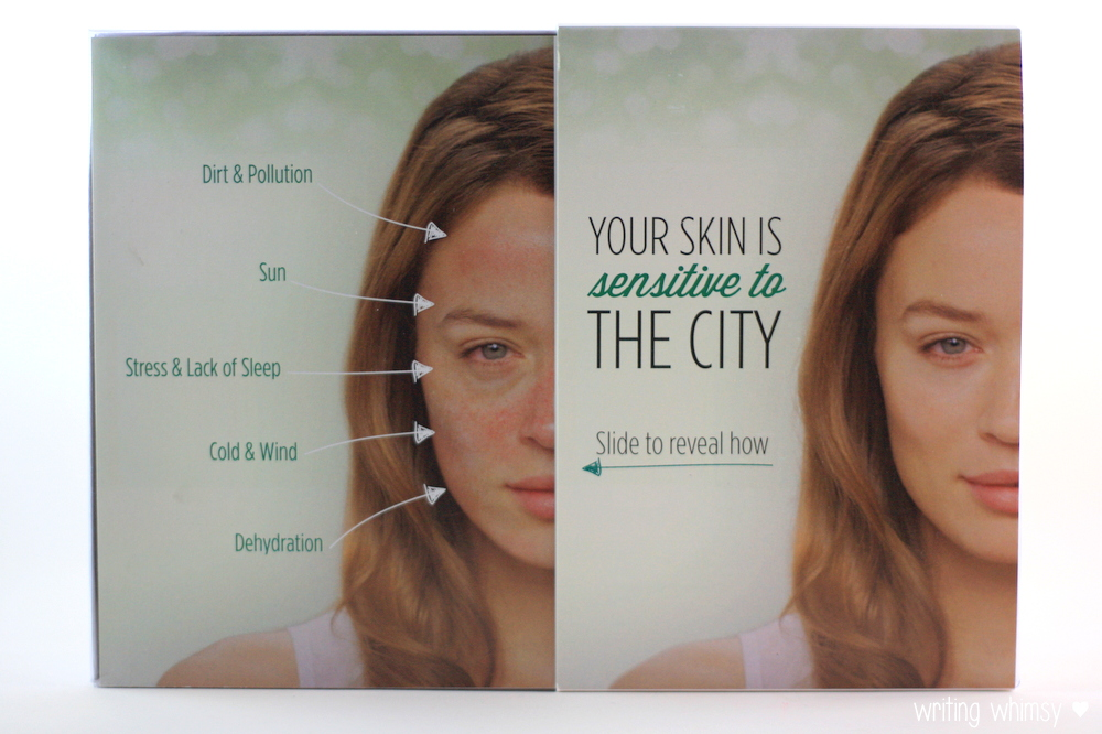 Simple Skincare #KindToCitySkin Suggestions  5
