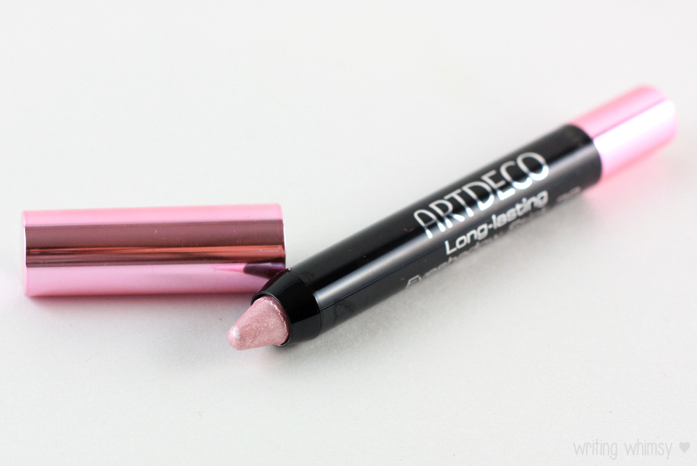 ARTDECO Miami Collection Long-Lasting Eyeshadow Stick in American Girl 2