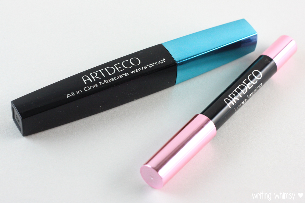 ARTDECO Miami Collection Long-Lasting Eyeshadow Stick in American Girl 4