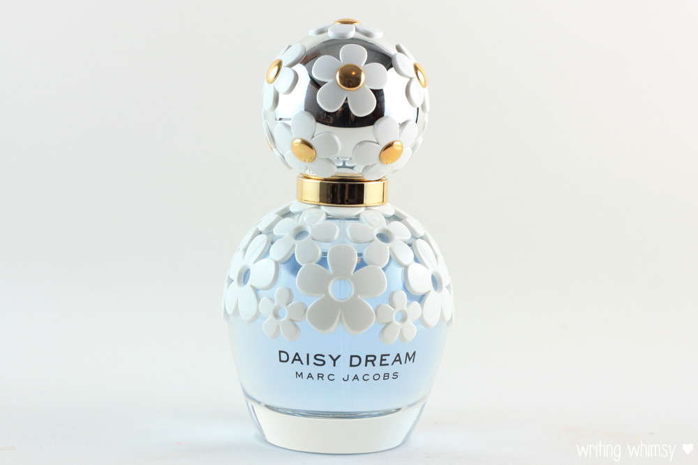 Marc Jacobs Daisy Dream 2