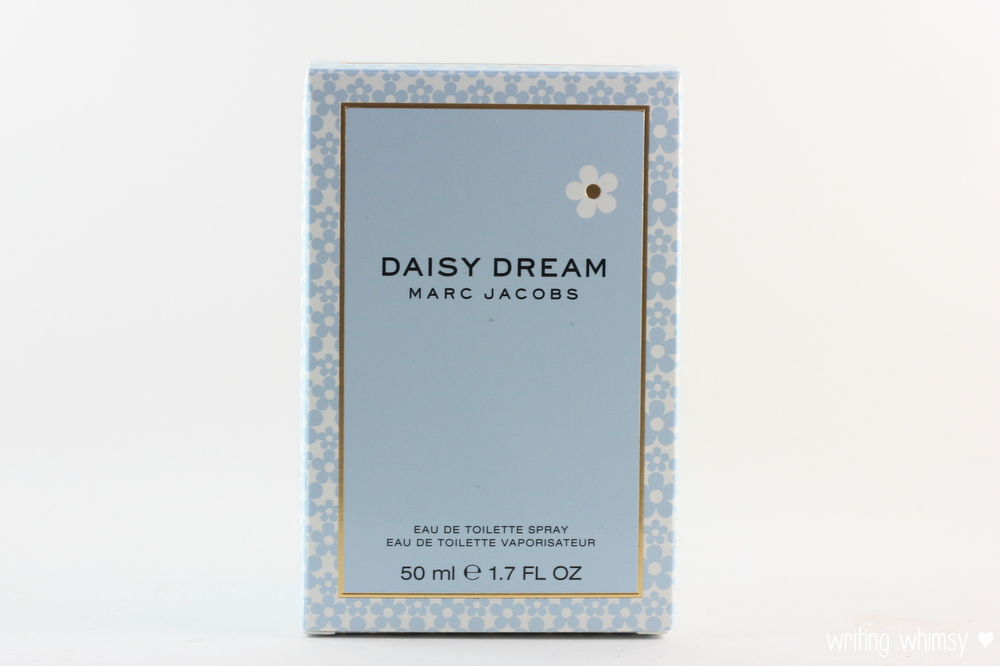 Marc Jacobs Daisy Dream 5