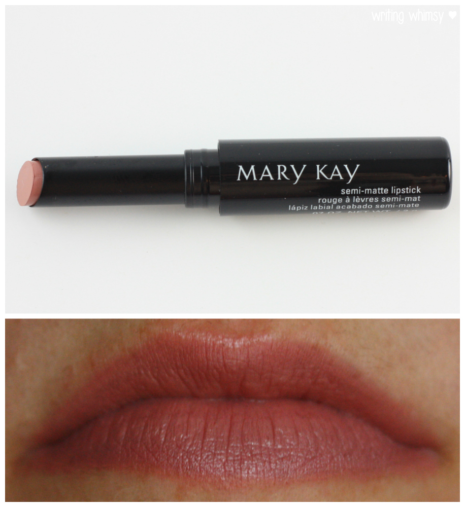 1-Mary Kay Limited Edition Midnight Jewels Collection 3 Collage