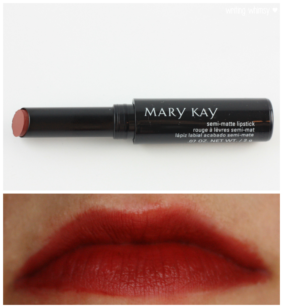 1-Mary Kay Limited Edition Midnight Jewels Collection 4 Collage