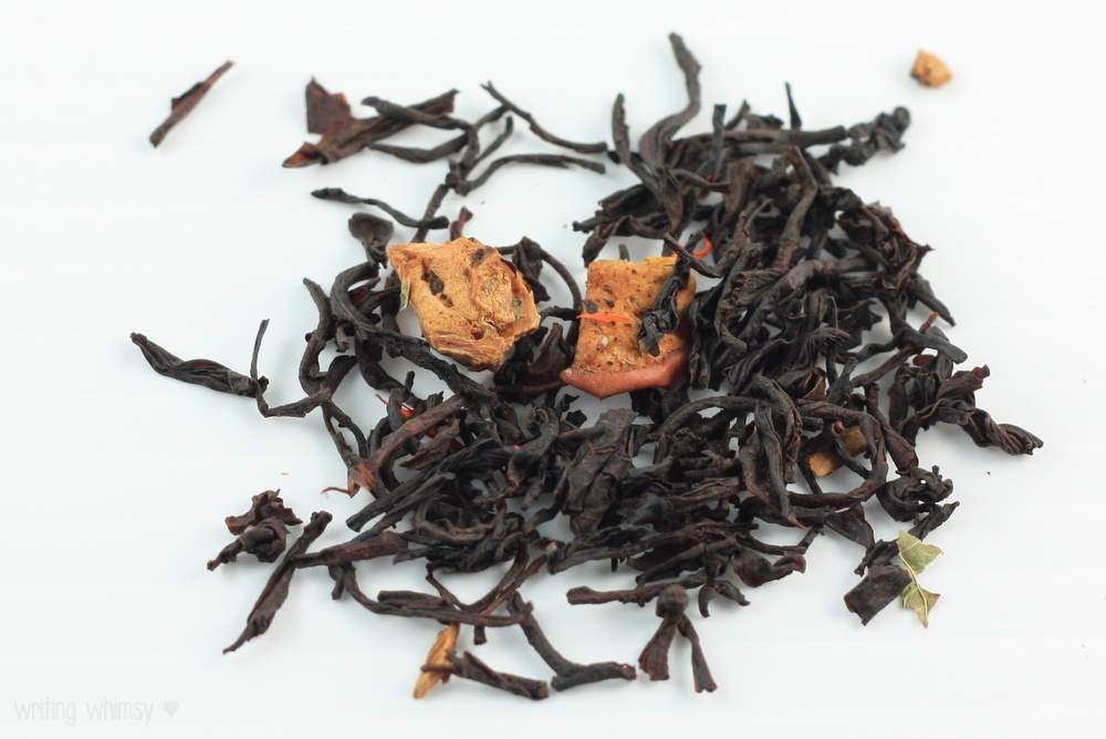 Steeped Tea Sweet Tooth Collection 13