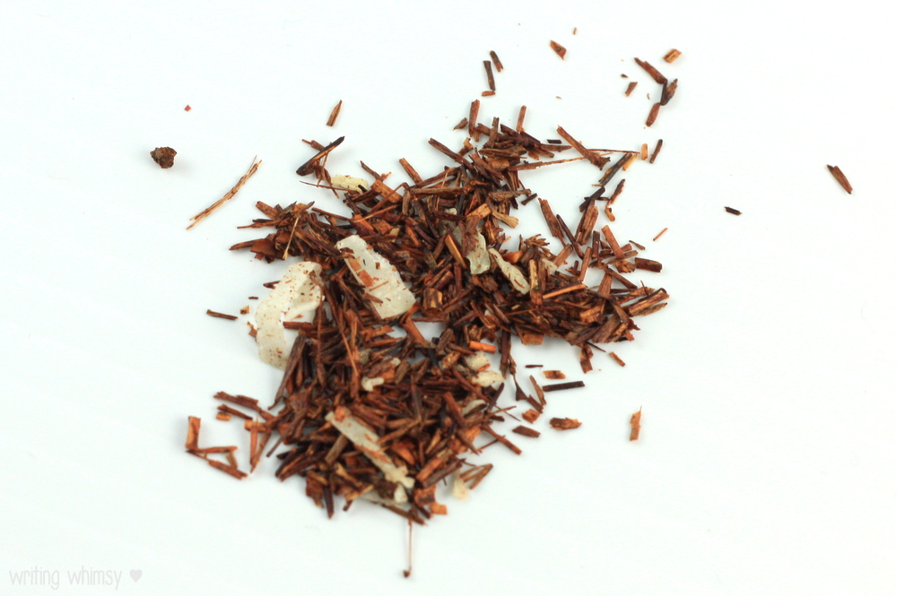 Steeped Tea Sweet Tooth Collection 9
