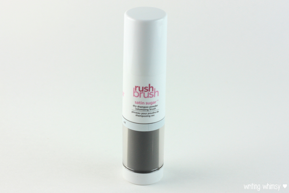 Cake Beauty Rush Brush 2