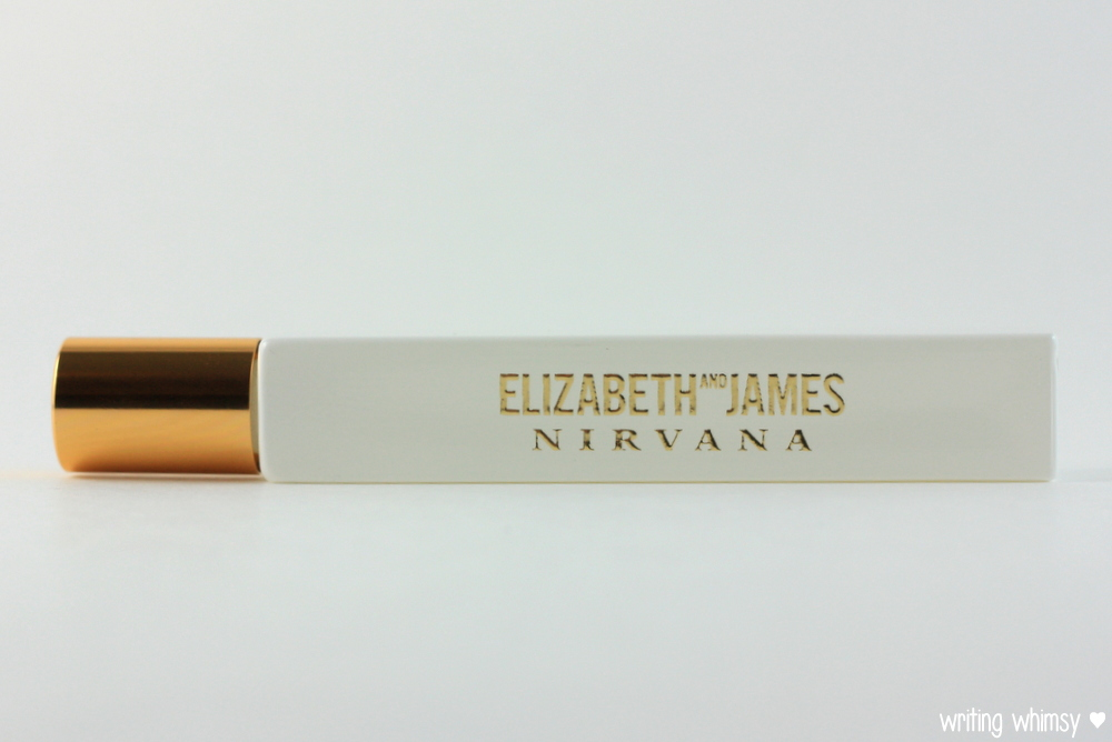 Elizabeth and James Nirvana White 3