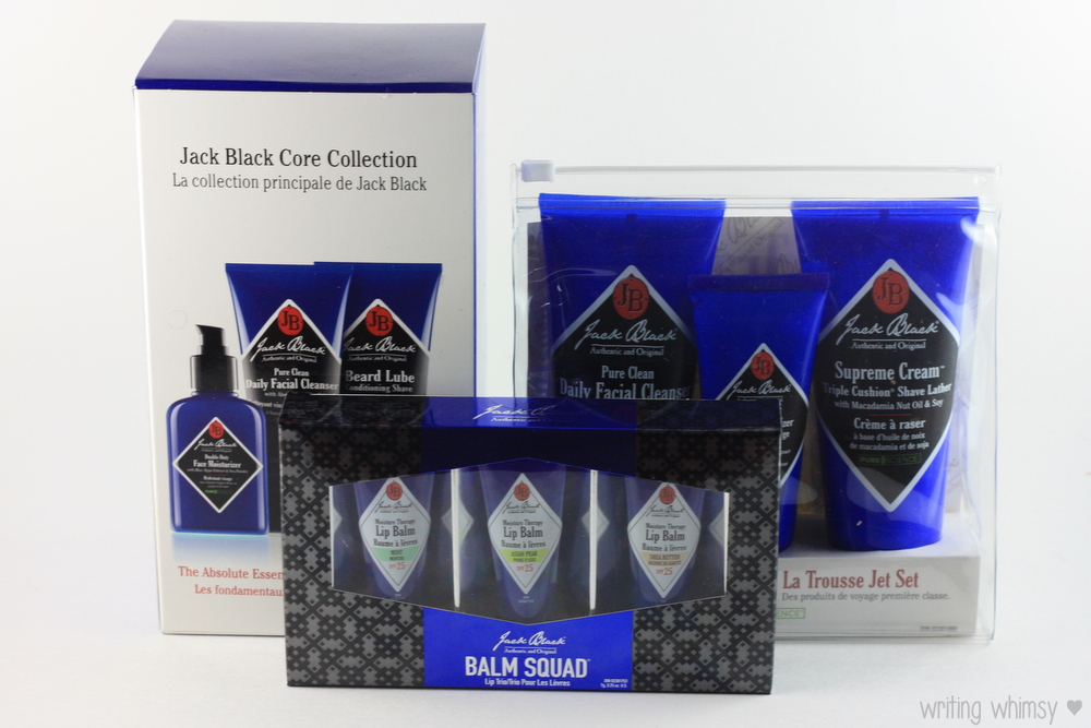 Jack Black Holiday Gift Guide 6