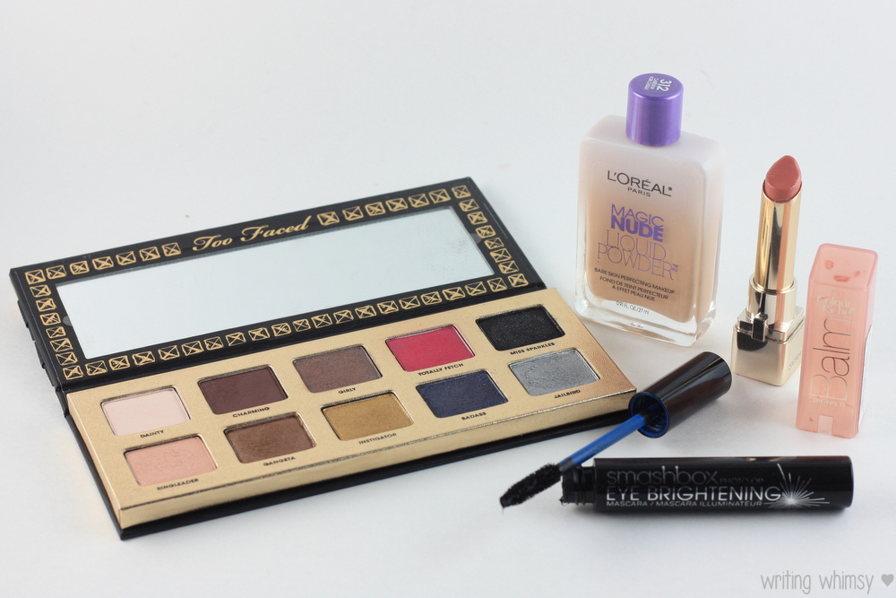 October 2014 Favourites 2
