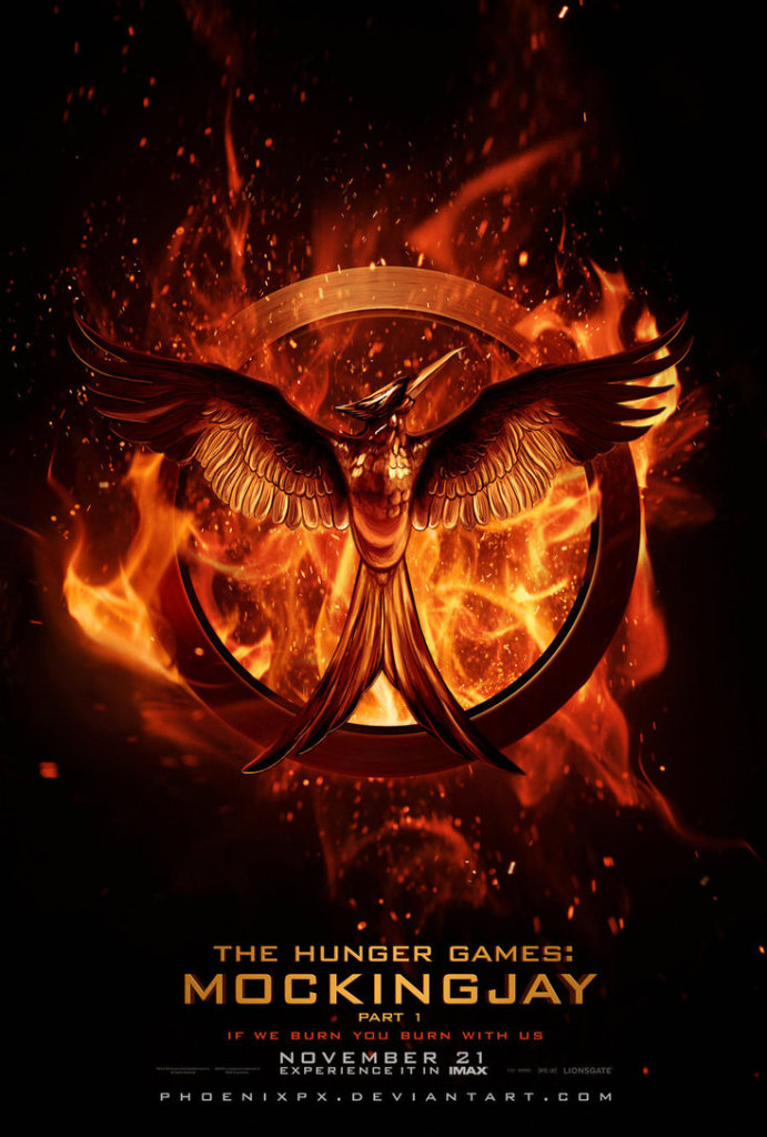 the_hunger_games__mockingjay_part_1__fan_art__by_phoenixpx-d6ul9fz