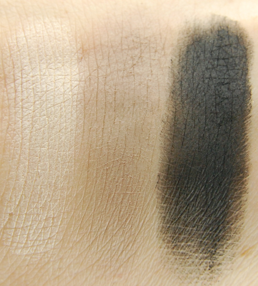 NYX-Sex-Bomb-Eyeshadow-Palette-swatches-2