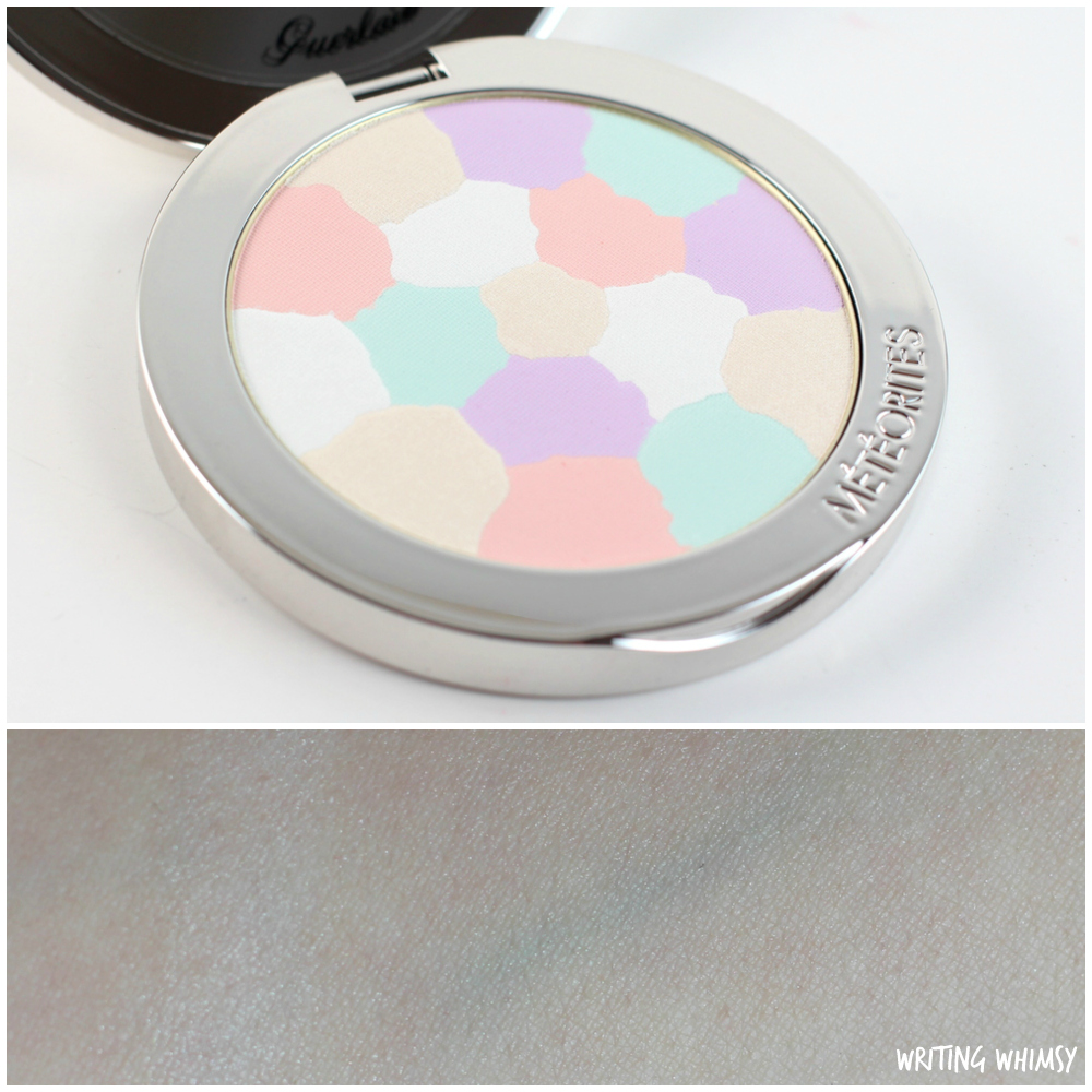 1-Guerlain Meteorites Compact in Clair 02  Collage