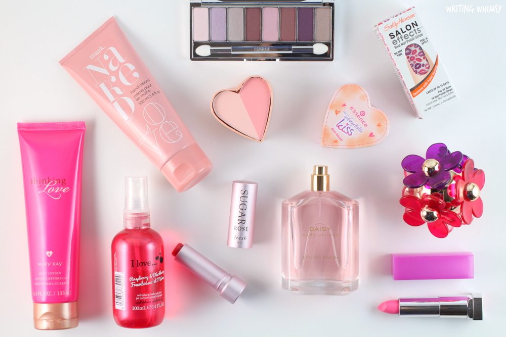 Valentine's Day Gift Guide 4