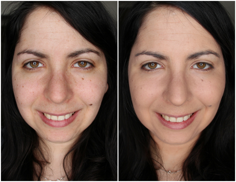 Clinique Beyond Perfecting Foundation + Concealer 5