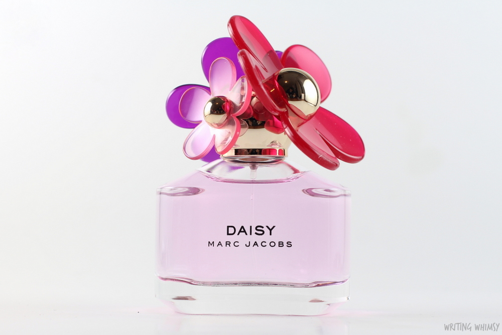 Marc Jacobs Daisy Sorbet 3