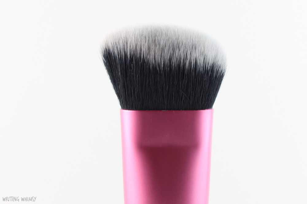 Real Techniques Sculpting Brush 2