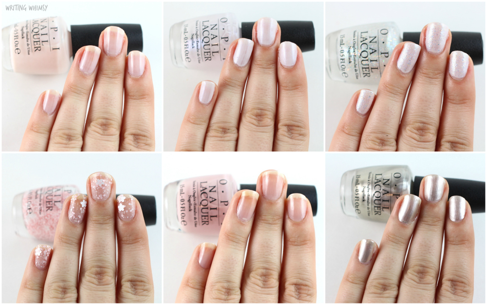 1-OPI Soft Shades 2015 Collage