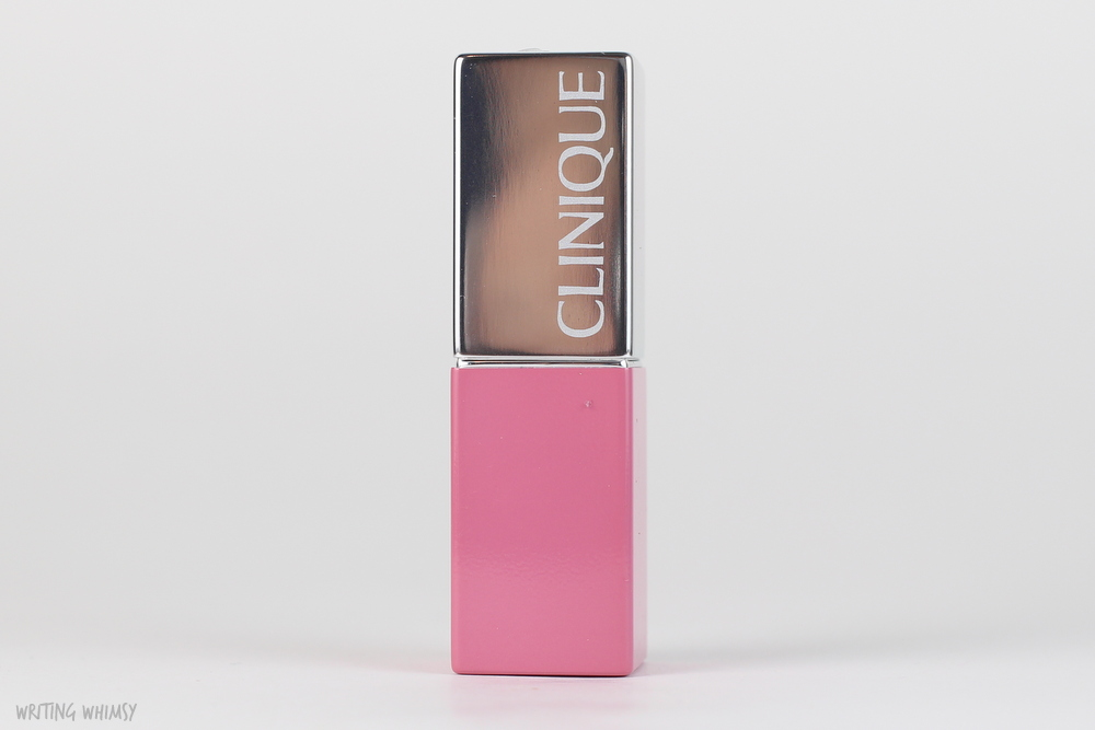 Clinique Pop Lip Colour + Primer Fab Pop 2