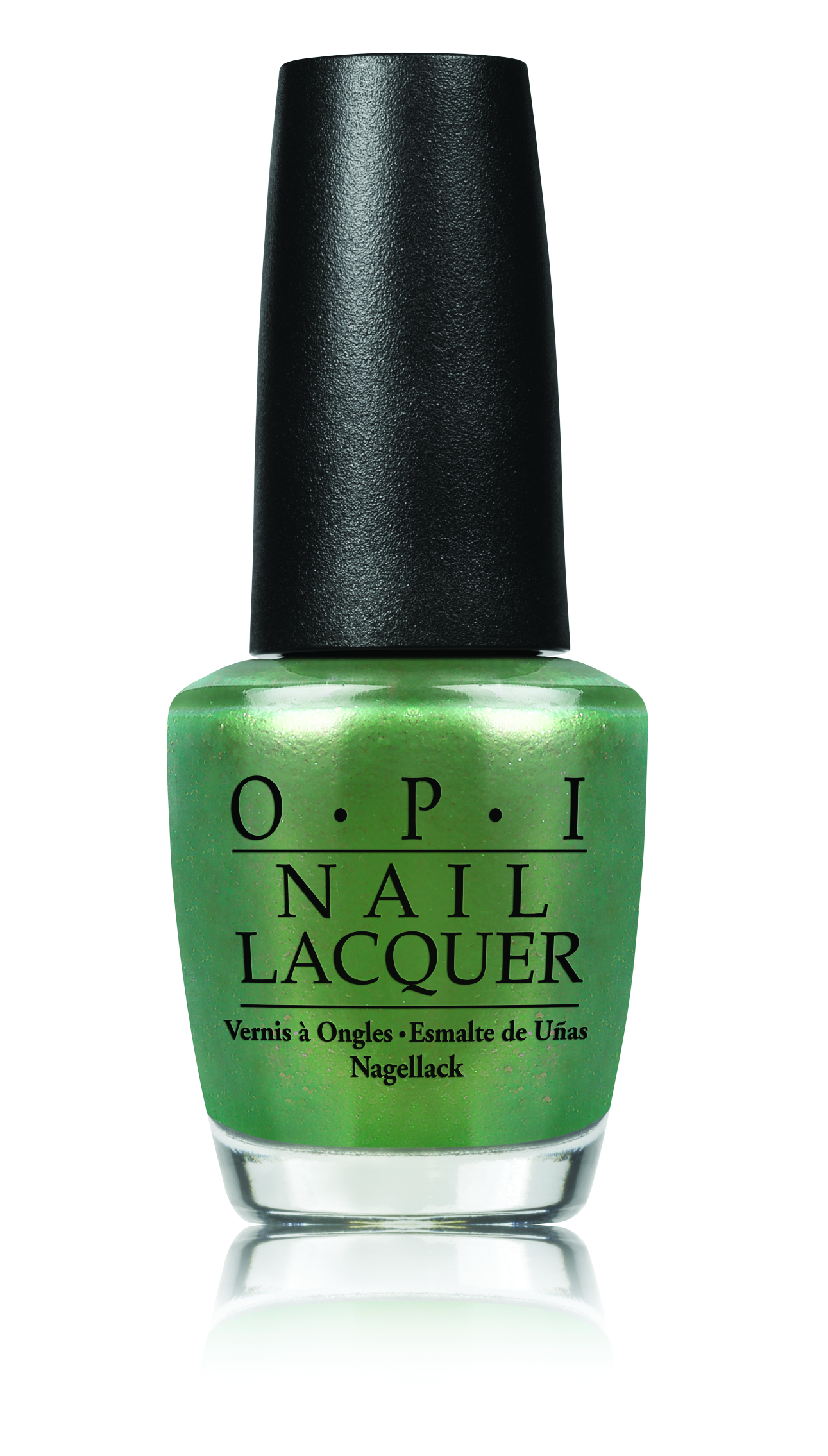 Opi Coca Cola Nail Polish Collection Partial: OPI Coca-Cola Summer 2015 Collection