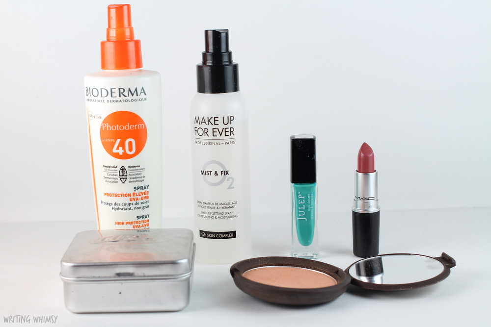 August 2015 Favourites 6
