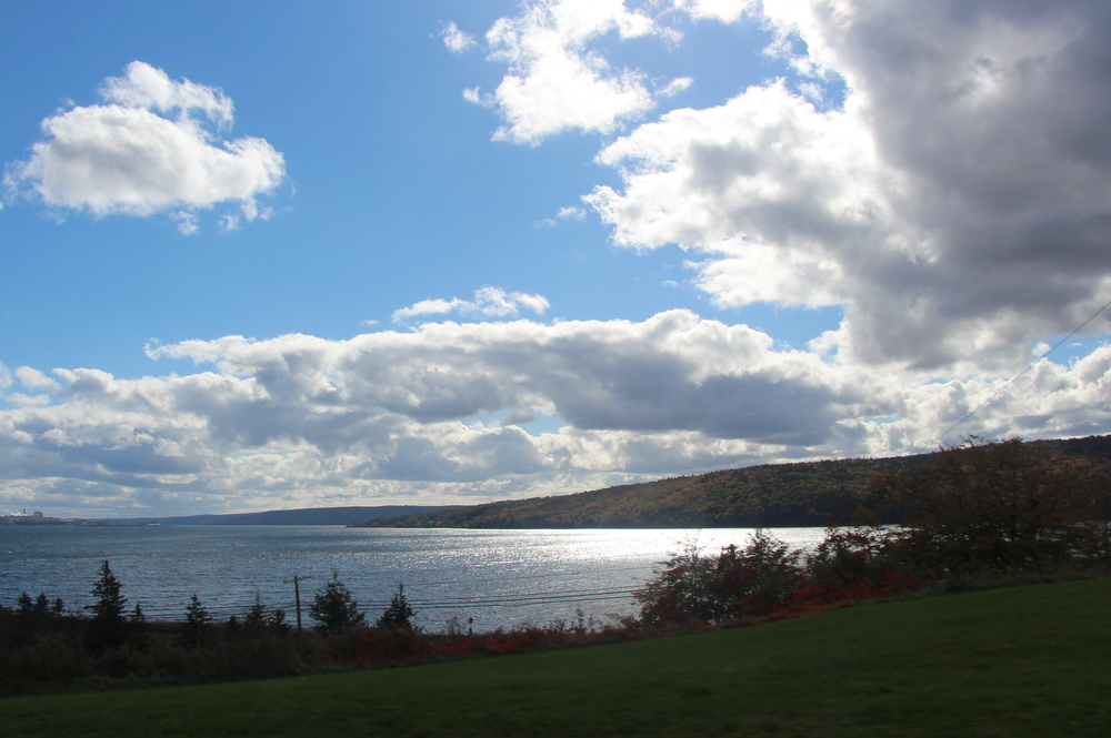 A Weekend in Cape Breton 7