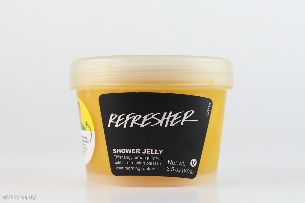 Lush_Refresher_Shower_Jelly_3