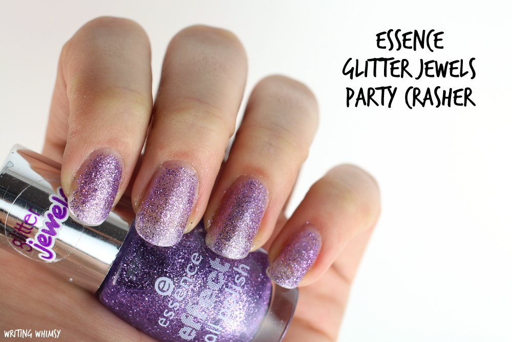 essence glitter jewels party crasher 11