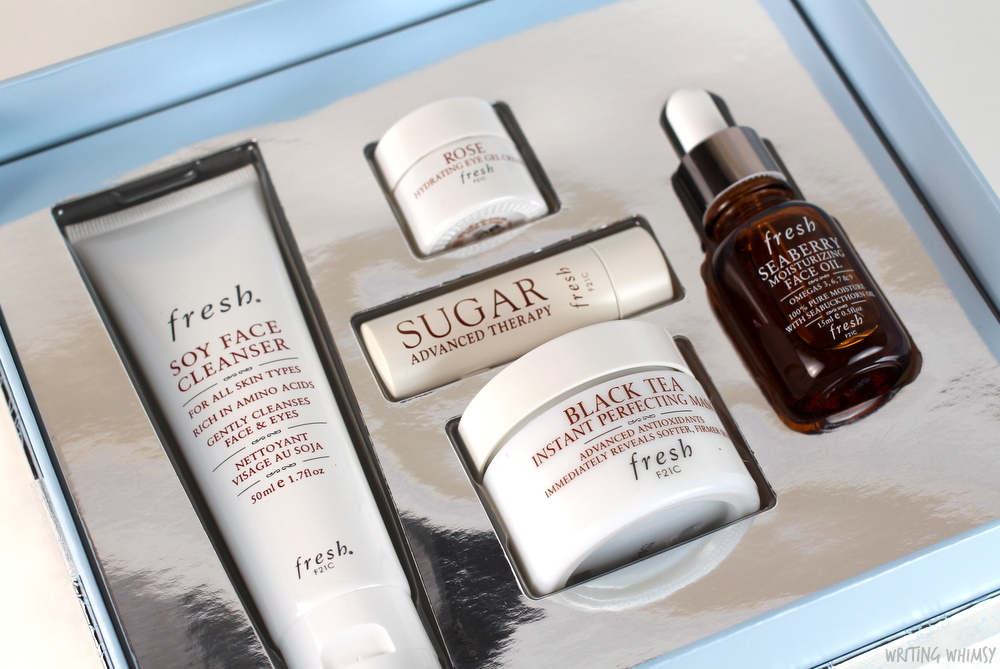 Fresh Holiday Gift Guide 2015 Fresh Skincare Affair 2