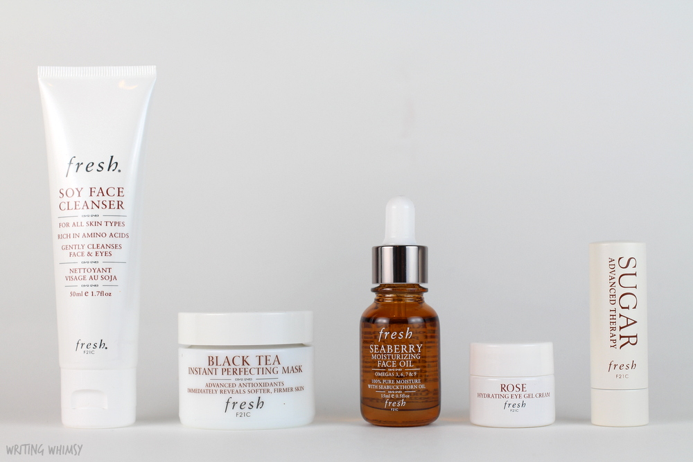 Fresh Holiday Gift Guide 2015 Fresh Skincare Affair 4