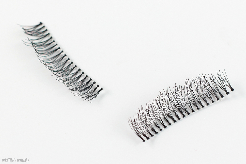 Make Up For Ever Lash Show Collection in N-204 3
