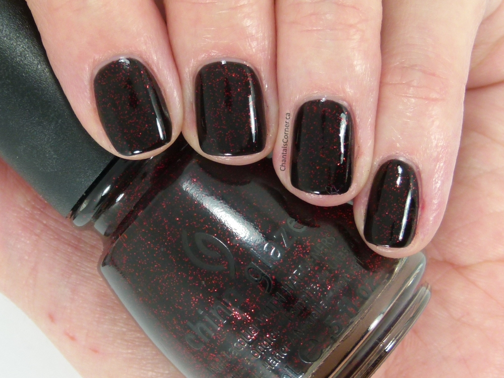 china-glaze-lubu-heels-nail-polish-1