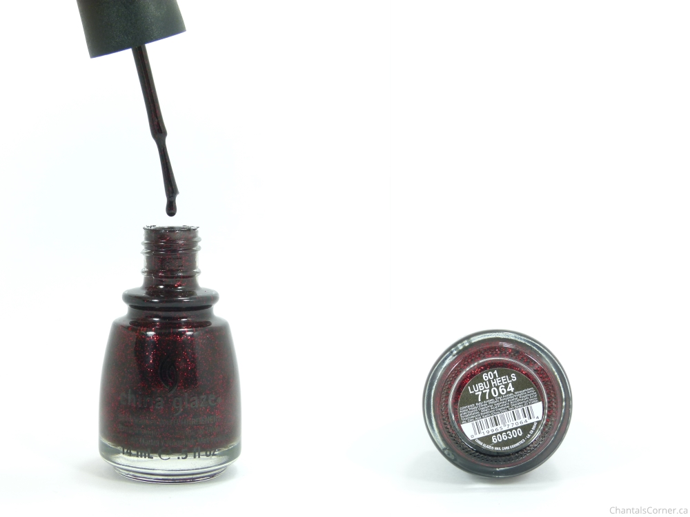 china-glaze-lubu-heels-nail-polish-2