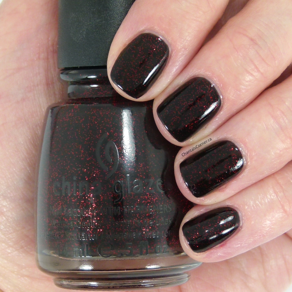 china-glaze-lubu-heels-nail-polish-4